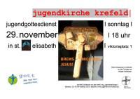 Plakat GD 29November15